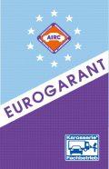 Anlage 7_Logo Eurogarant