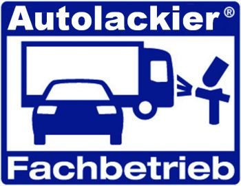 logo-lackier-fachbetrieb[1]